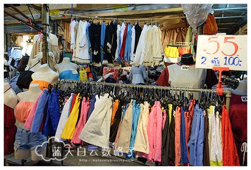 20160729_Thailand-DoubleA-Bangkok-Singapore_0537