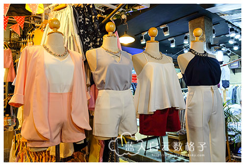 20160729_Thailand-DoubleA-Bangkok-Singapore_0539