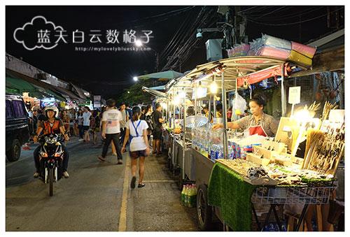 20160729_Thailand-DoubleA-Bangkok-Singapore_0552