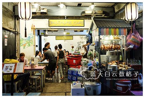 20160729_Thailand-DoubleA-Bangkok-Singapore_0575