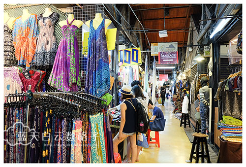 20160729_Thailand-DoubleA-Bangkok-Singapore_0581