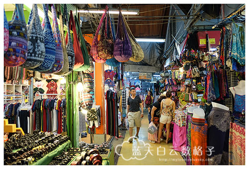 20160729_Thailand-DoubleA-Bangkok-Singapore_0582