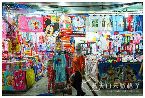 20160729_Thailand-DoubleA-Bangkok-Singapore_0584