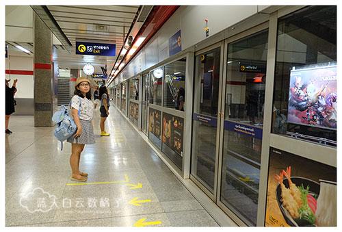 20160729_Thailand-DoubleA-Bangkok-Singapore_0605
