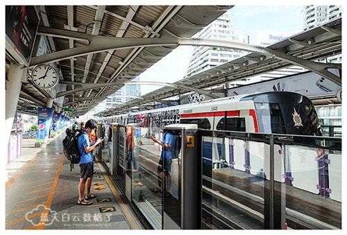 20160730_Thailand-DoubleA-Bangkok-Singapore_0100