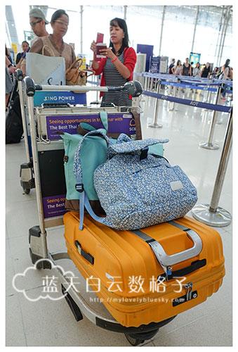 20160730_Thailand-DoubleA-Bangkok-Singapore_0239