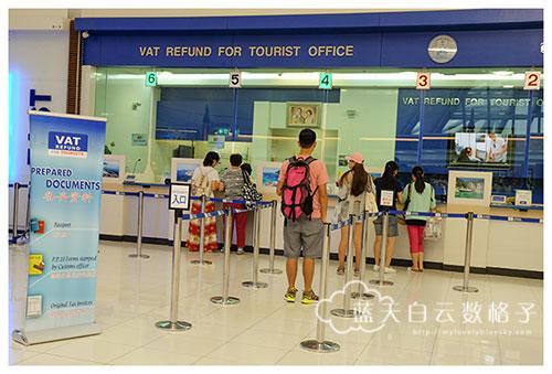 20160730_Thailand-DoubleA-Bangkok-Singapore_0262