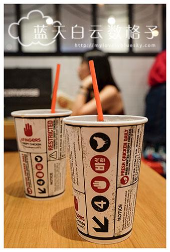 20160809_Singapore_0128