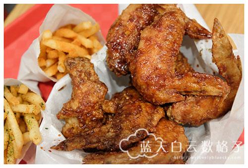 20160809_Singapore_0137