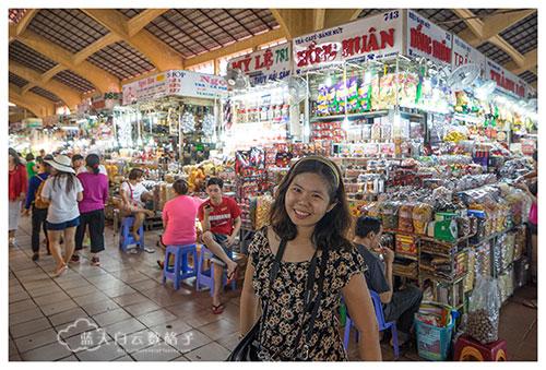 20160705_vietnam-hochiminhcity_0128