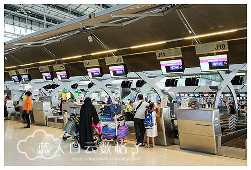20160730_Thailand-DoubleA-Bangkok-Singapore_0236