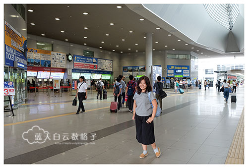 20160912_japan-osaka-usj_1238