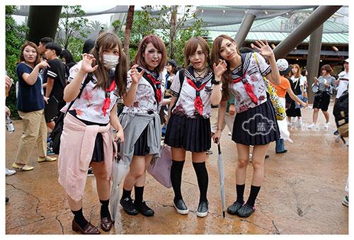 20160913_japan-osaka-usj_0754