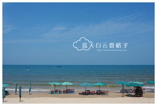 Vietnam - Vũng Tàu