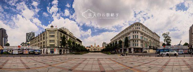 vietnam-001_1-panorama