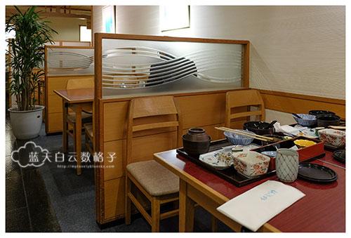 20160913_japan-osaka-usj_0164