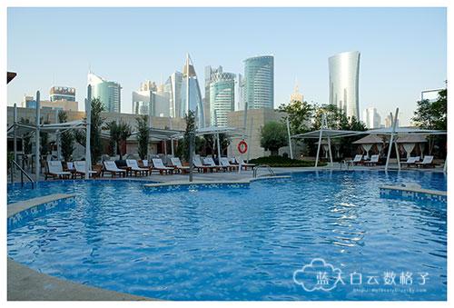 20160927_qatar-doha_1287