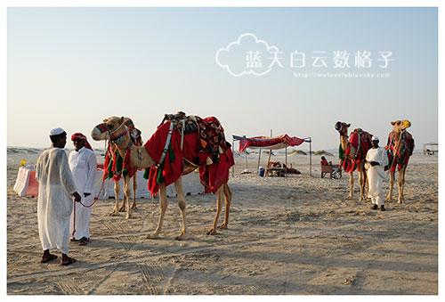 20160927_qatar-doha_1579