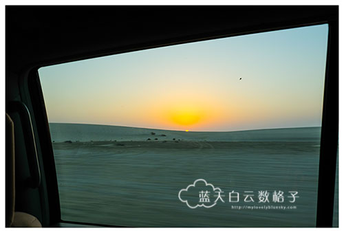 20160927_qatar-doha_1651