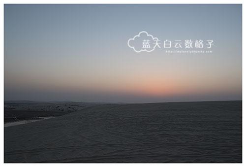 20160927_qatar-doha_1654