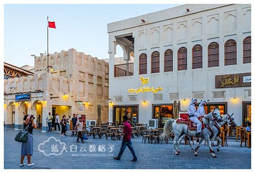 20160929_qatar-doha_0624