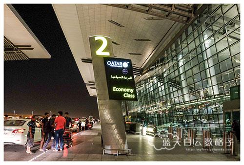 20160930_qatar-doha_0255