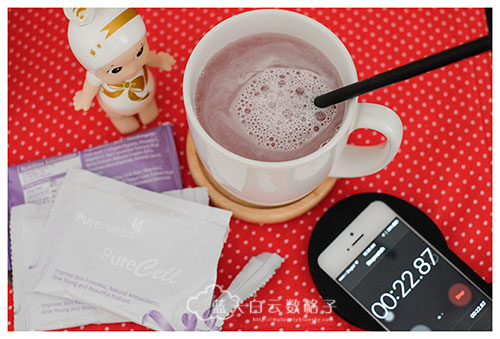 20161028_pureherbs-purecell-collagen-beauty-drink_0501