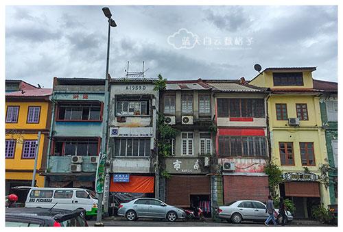 20160522_kuching_0472