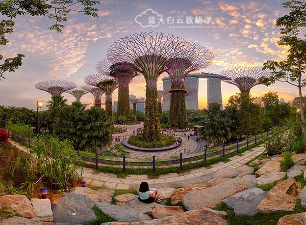 20160605_singapore-em10mk2_0148-panorama-hdr