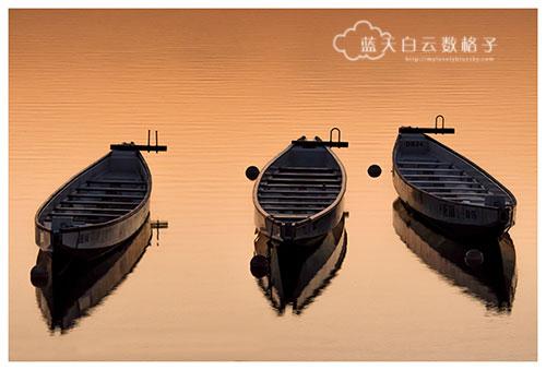 20160629_sunset-bedok-reservoir_0012