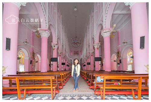 20160706_vietnam-hochiminhcity_0042