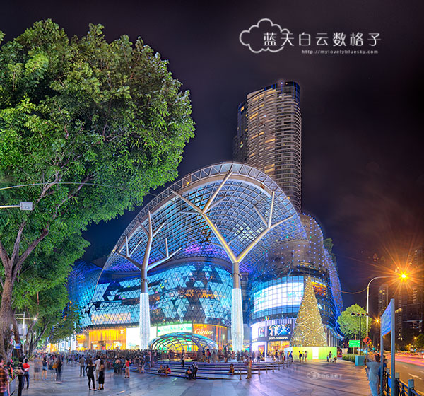 ion-orchard01-panorama_hdr