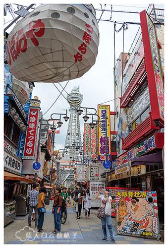 20160912_japan-osaka-usj_1403
