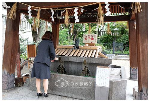 20160914_japan-osaka-usj_0086