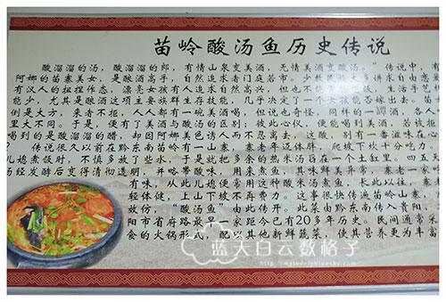 20161115_china-hainan-guiyang_1872