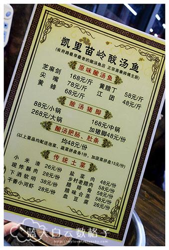 20161115_china-hainan-guiyang_1873