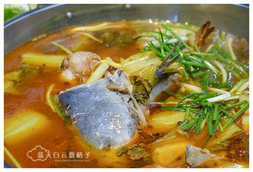 20161115_china-hainan-guiyang_1886