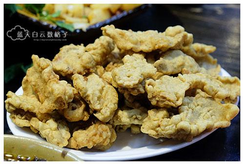 20161115_china-hainan-guiyang_1899