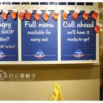 美国加州美食:IHOP MILPITAS