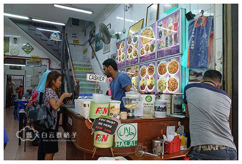 20161022_Singapore_0370