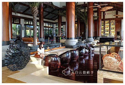 20161115_china-hainan-guiyang_1442