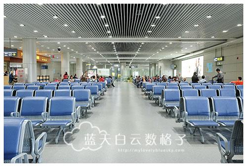20161118_China-Hainan-Guiyang_0220