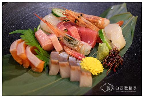 新加坡美食:Kacyo Singapore @ Bukit Pasoh新加坡美食:Kacyo Singapore @ Bukit Pasoh