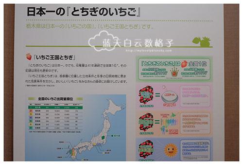20170118_Tochigi-Prefecture_1288