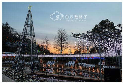 20170118_Tochigi-Prefecture_1352
