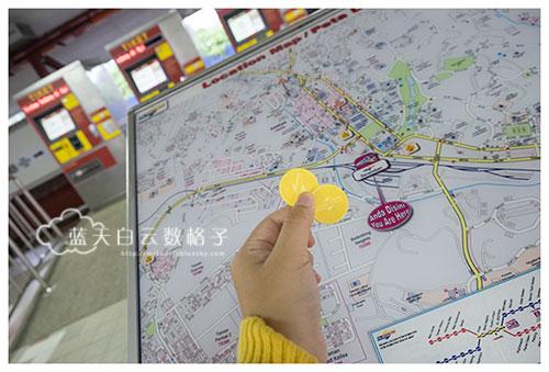 20170130_CNY_0469
