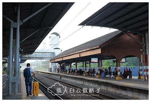 20170130_CNY_0480