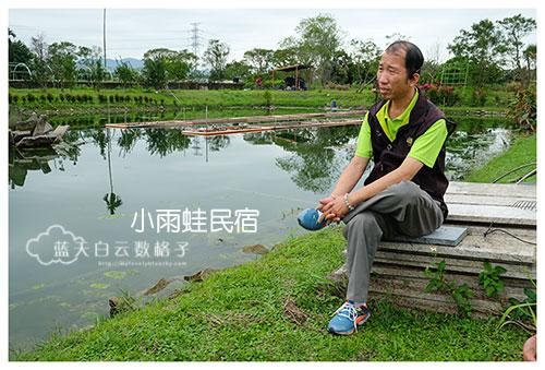 20170220_Hua-Lian-Tai-Tung-Taipei_1101