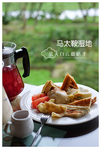20170221_Hua-Lian-Tai-Tung-Taipei_0385