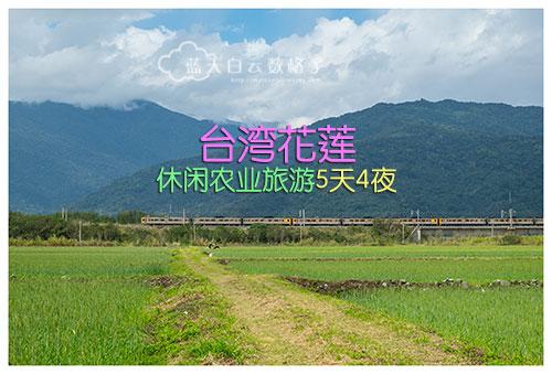 20170222_Hua-Lian-Tai-Tung-Taipei_0224